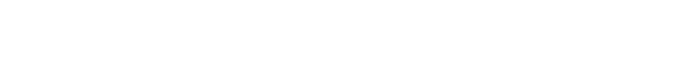 Bullseye Bail Bond